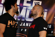 David-Haye-and-Mark-de-Mori-Boxing