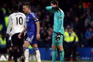 Everton-v-Chelsea-Premier-League