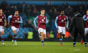 Micah-Richards-Aston-Villa-1