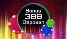 Bergabunglah di Festival Warna Kasino Dafabet. Cukup daftar dan deposit untuk menerima Bonus Rp200,000!
