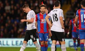 Everton-James-McCarthy-is-sent-off