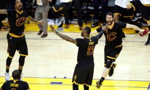 NBA-Finals-2016-LeBron-James-Cleveland-Cavaliers