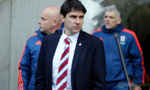 Middlesbrough-Aitor-Karanka
