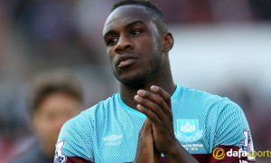 Michail-Antonio-West-Ham-United