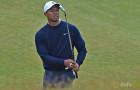 Tiger Woods mengesankan Phil Mickelson menjelang Piala Ryder
