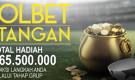 Tantangan Poolbet – Menang hingga Rp.65.500.000 setiap periode pertandingan