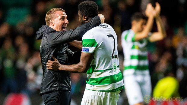 Brendan Rodgers tawarkan dukungan ke Kolo Toure