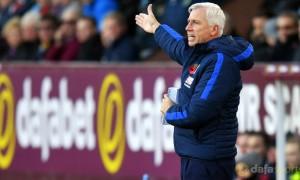 Crystal-Palace-coach-Alan-Pardew