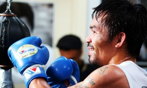 Jessie-Vargas-vs-Manny-Pacquiao-Boxing