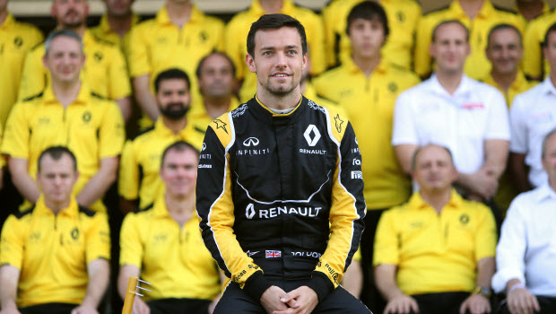 """Force-India-have-""""big-opportunity""""-–-Perez"""