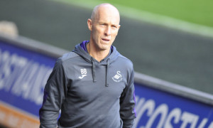 Swansea-part-company-with-boss-Bradley
