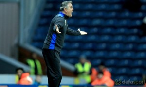 Blackburn-Rovers-coach-Owen-Coyle