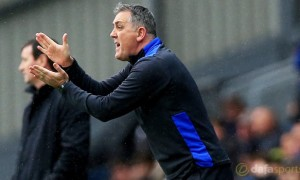 Owen-Coyle-Blackburn-Rovers1