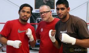 Amir-Khan-vs-Manny-Pacquiao-Boxing