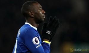 Everton-winger-Yannick-Bolasie