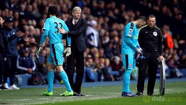 Arsene Wenger akan konfirmasikan keputusannya