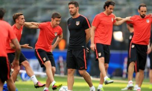 Atletico-Madrid-Kevin-Gameiro