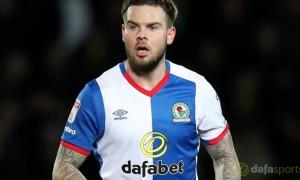 Blackburn-Rovers-midfielder-Danny-Guthrie