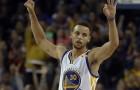 NBA: Steph Curry disenangi pelatih, Steve Kerr