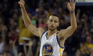 Golden-State--Warriors-Steph-Curry-NBA