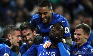Leicester-City-ace-Jamie-Vardy