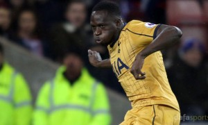 Moussa-Sissoko-Spurs