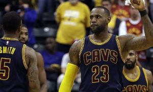 Cleveland-Cavaliers-coach-Tyronn-Lue-NBA