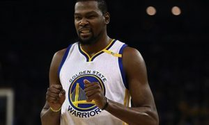 Golden-State-Warriors-Kevin-Durant-NBA