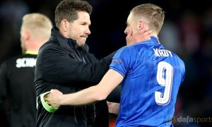 Leicester-City-forward-Jamie-Vardy