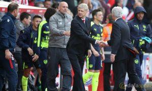Arsene-Wenger-Arsenal-1