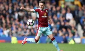 Brady-Burnley-fighting-fit-for-survival-run-in