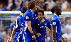 David-Luiz-Chelsea-v-Arsenal-FA-Cup-final-1