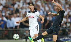 Glik-tips-Monaco-to-reach-Champions-League-final