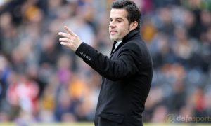 Marco-Silva-Hull-City