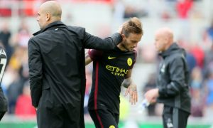 Pep-Guardiola-rues-latest-missed-opportunity