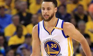 Steph-Curry-Golden-State-Warriors-NBA