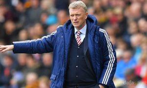 Sunderland-boss-David-Moyes