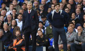 Tottenham-Spurs-can-impose-psychological-pressure-on-Chelsea