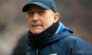 West-Bromwich-Albion-boss-Tony-Pulis