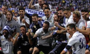 Zinedine-Zidane-Real-Madrid-La-Liga-Champion