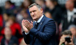 Blackburn-Rovers-manager-Tony-Mowbray