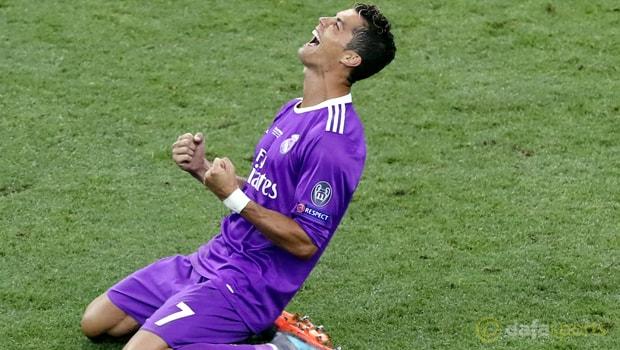 Kepindahan Cristiano Ronaldo akan menjadi kerugian besar untuk La Liga