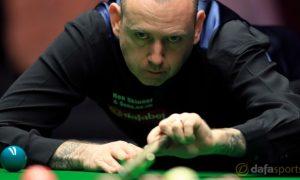 Mark-Williams-Snooker-Riga-Masters