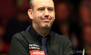 Mark-Williams-Vs-Peter-Ebdon-Snooker-Riga-Masters-2017