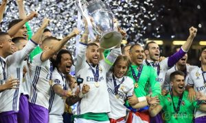 Real-Madrid-2017-Champions-League-Champion