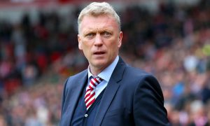 Sunderland-not-panicking-in-manager-search