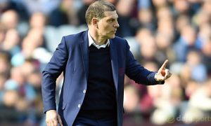West-Ham-United-manager-Slaven-Bilic