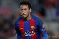 Barcelona-Neymar-1