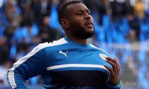 Captain-Wes-Morgan-Leicester-City