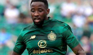 Celtic-Moussa-Dembele